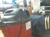 SHOP-VAC Vacuum Cleaner 12S200A